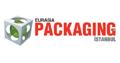 Eurasia Packaging | Butterfly Concepts